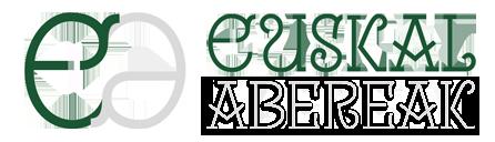 logotipo euskal abereak